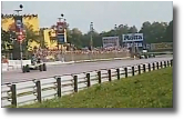 Clark—Monza 1967