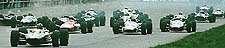 British GP 67