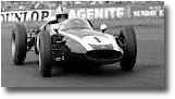 Brabham 1959