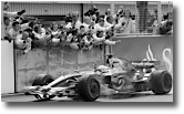 Silverstone 08