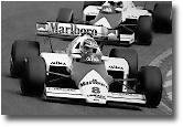 Lauda-Prost 84