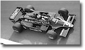Andretti 78