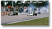 Pryce—Silverstone 1975