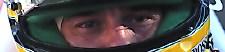 Senna eyes