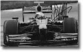 Vettel 09