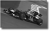 Silverstone 2010