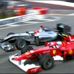 FIA To Reassess Rule Nailing Schumacher