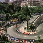 Monaco GP: Where Heroes Are Made