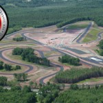 Monticello Motor Club To Host USGP
