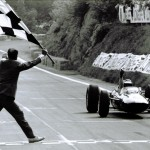 French GP 1965