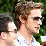Button: Skill Not Enough In Today's F1