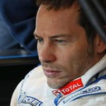 Villeneuve Wants To Be 13th F1 Team