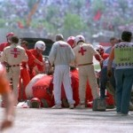 Formula One's 10 Most Memorable Moments