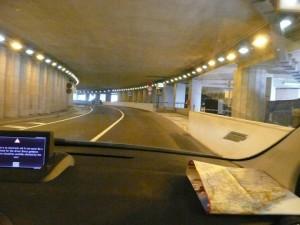 monaco_tunnel_2010