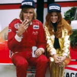 James Hunt Movie In the Pipeline?