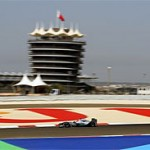 Bahrain Cancels Opening Race of 2011 Season