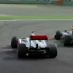 Chinese GP Race Edit