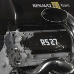 Fighting Intensifies Over 2013 Engine Rules