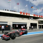 France Aims To Resuscitate Its GP