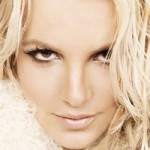 Britney Spears to Open Formula 1 in Abu Dhabi?