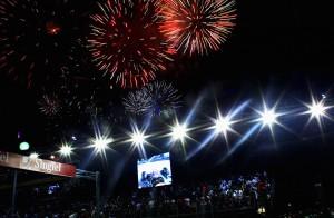 sinagpore_fireworks2011