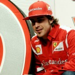 Alonso Slams Testing Restrictions