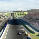 Circuit of The Americas PSLs