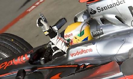 Lewis 2009