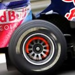 Brakes Explained By Martin Brundle