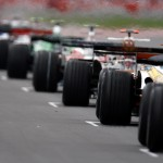 F1 Starts Explained By Michael Schumacher
