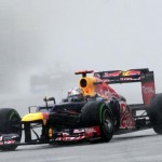FIA Could Sanction Vettel