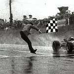 Canadian Grand Prix History