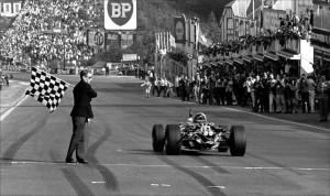 Belgium 1967