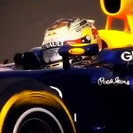 Indian GP Review (Sky F1)