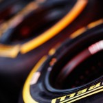 Tires To Dominate Final Tests