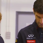 How Well Do Seb & Mark Know the RB9?