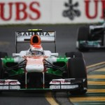 Sutil In P1