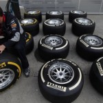 More On Tires