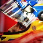 Alonso by Calloalbanese