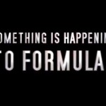 Formula 1 The Movie: Trailer