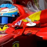 Spanish Grand Prix Highlights
