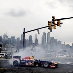 New Jersey F1 Race 'Definitely On'