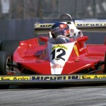 Canadian GP—In the Name of Gilles