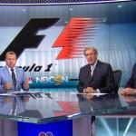 NBCSportsF1