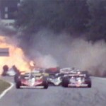 """1″ — The F1 Documentary"