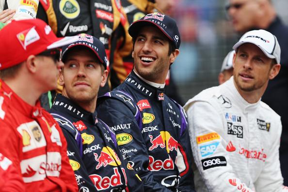 Daniel+Ricciardo+Australian+F1+Grand+Prix+Oz01iZ716Qnl