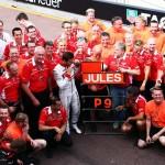 Marussia—Monaco14