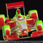 F1 tech thumbnail