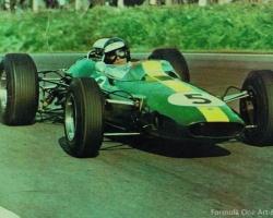 Clark 1965