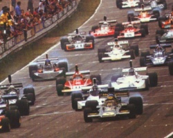 Brands Hatch 1972